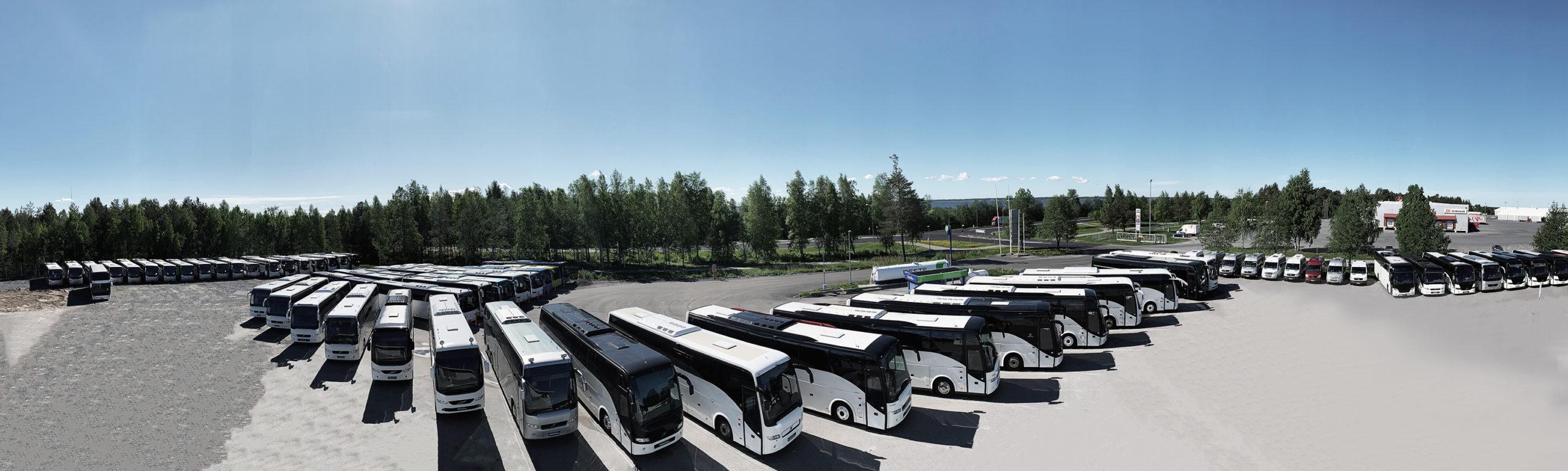 myydään-käytetyt-bussit-ja-linja-autot