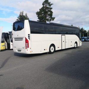 Volvo 9700 (HAA-289) (1)