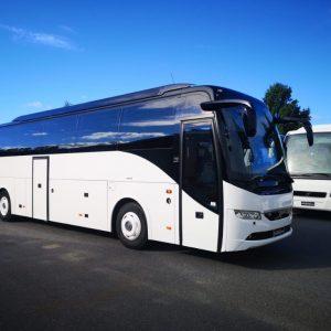 Volvo 9700 (HAA-289) (10)