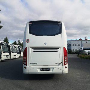 Volvo 9700 (HAA-289) (2)