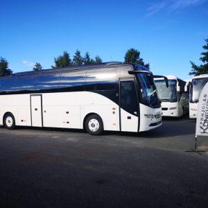 Volvo 9700 (HAA-289) (3)
